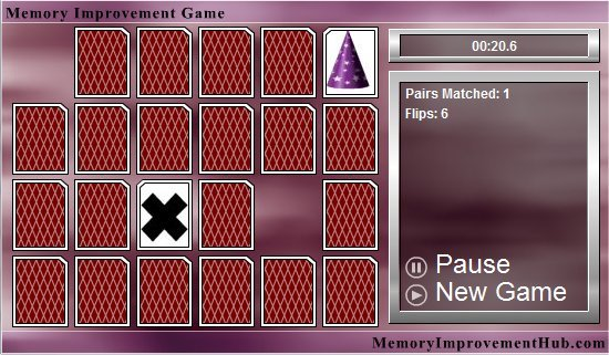 memory improvement games-002