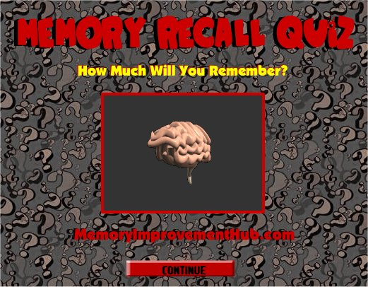 memory improvement games image-001
